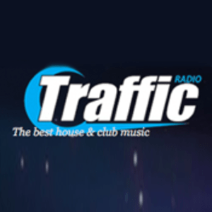 Radio Traffic Radio Station