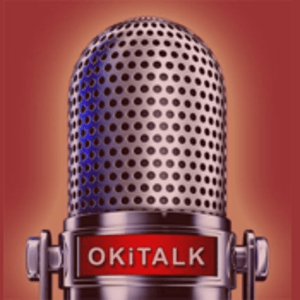 Radio OKiTALK 2 - 24h Live-Talk