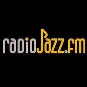 Radio RadioJAZZ.fm