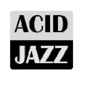 acidjazz