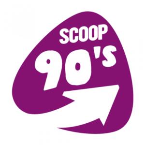 Radio Radio SCOOP - Années 90