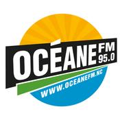 Radio Oceane FM