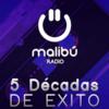Malibu FM