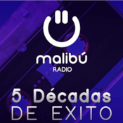Radio Malibu FM