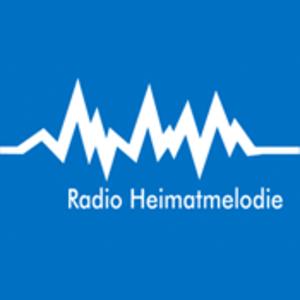 Radio Radio Heimatmelodie