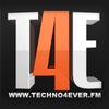 TECHNO4EVER.FM
