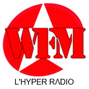 Radio WFM L'HYPER RADIO