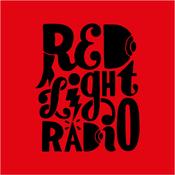 Radio Red Light Radio
