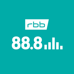 Radio rbb 88.8