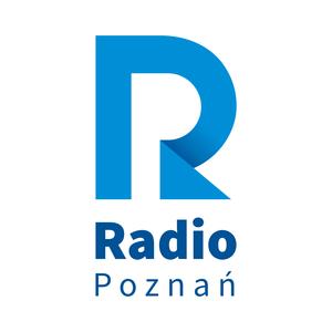 Radio Radio Poznań