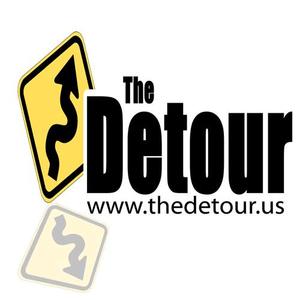 Radio detour TALK