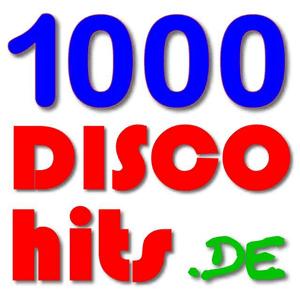 Radio 1000discohits
