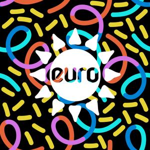 Radio 1.FM - Absolute Trance (Euro) Radio