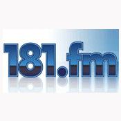 Radio 181.fm - Christmas Kountry