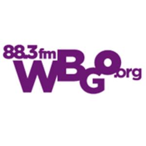 Radio WBGO Jazz88 FM