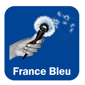 Podcast France Bleu Pays de Savoie - La Flore Alpine