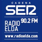 Radio Cadena SER Radio Elda