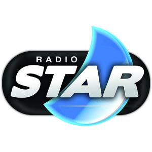 Radio Radio Star Talents Du Sud