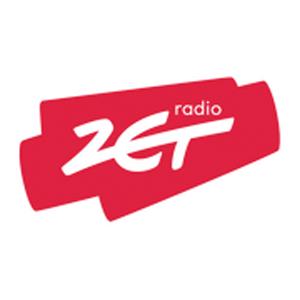 Radio ZET Klasyka pop