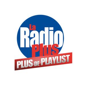Radio La Radio Plus - Plus de Playlist