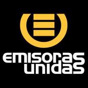 Radio Emisoras Unidas 89.7 FM