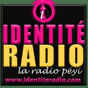 Radio Identité Radio