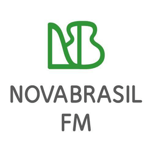 Radio Nova Brasil FM 94.3 - Recife