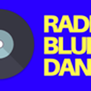 Radio Radiobluedance