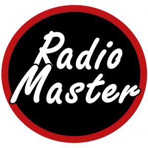 Radio Radio Master Puglia