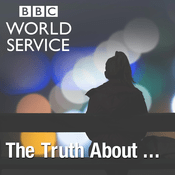 Podcast The Truth About ...