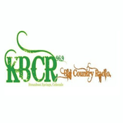 Radio KBCR - 96.9 FM