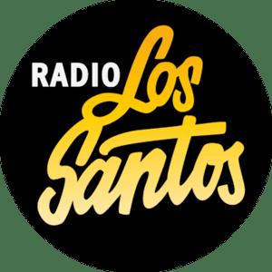 Radio radiolossantos