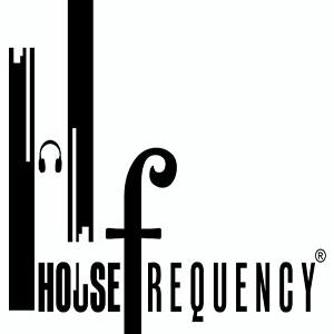 Radio Housefrequency