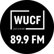 Radio WUCF-FM 89.9 FM