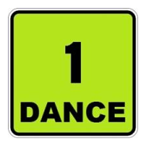 Radio 1 Danza FM