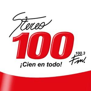 Radio Radio Stereo 100