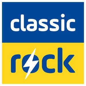 Radio ANTENNE BAYERN - Classic Rock