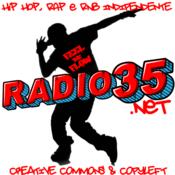 Radio Radio 35