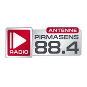 Radio ANTENNE PIRMASENS 88.4