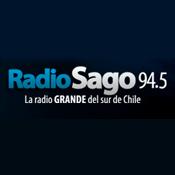 Radio Sago 780 AM