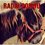 Radio Radio Poitou