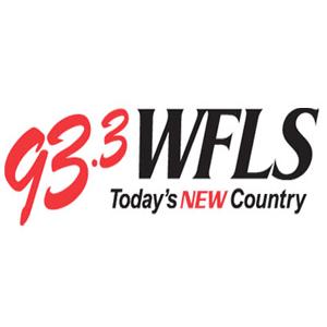 Radio WFLS-FM 93.3 FM