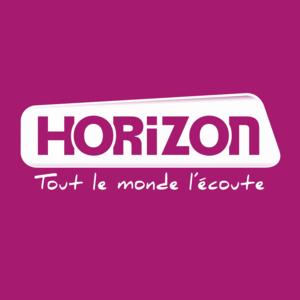 Radio Horizon Lens – Béthune