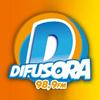 Rádio Difusora 98.9 FM
