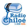 Radio Chiloe 1030 AM