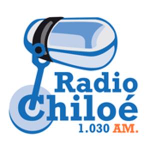 Radio Radio Chiloe 1030 AM