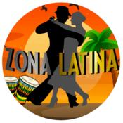 Radio Radio Zona Latina CR