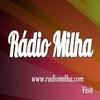 Rádio Milha