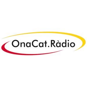 Radio OnaCat.Ràdio