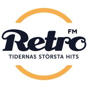 Radio Retro FM Skåne